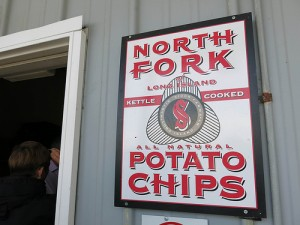 TALL NY Chips