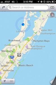 TALL NY Long Island