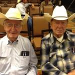 older ranching generation