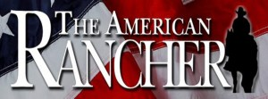 The American Rancher