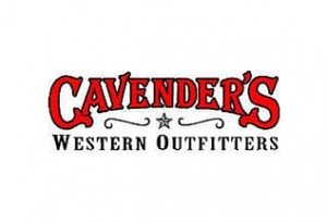 Cavendars Western Outfitters