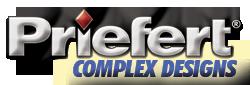 Priefert Complex Design